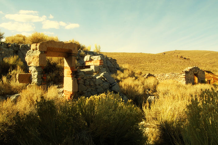 Bodie-Ruin02