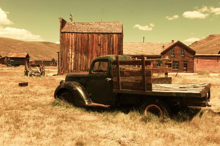 Bodie-Truck02