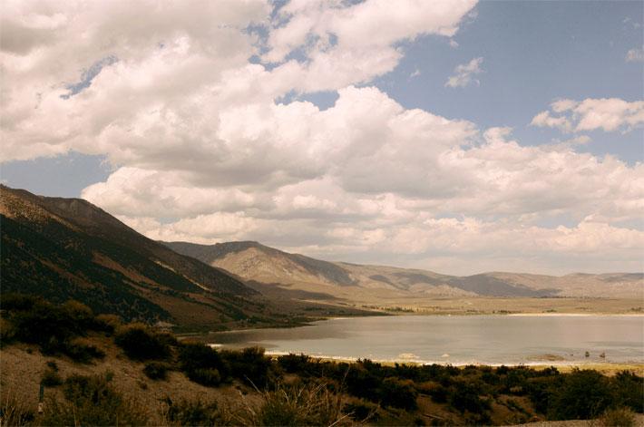 Mono-Lake-B01