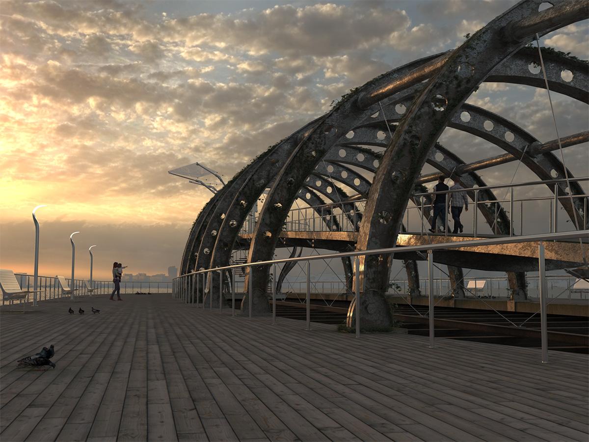 Pier-54_Park-C01_low