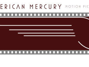 American Mercury Motion Pictures