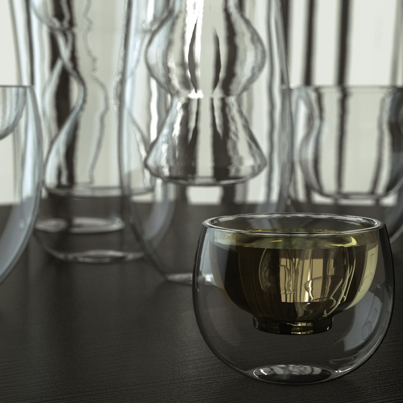 Glass-B03