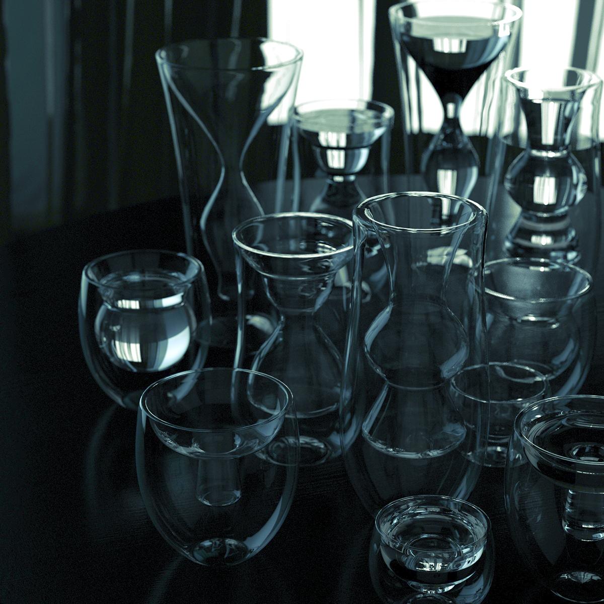 Glass-C03
