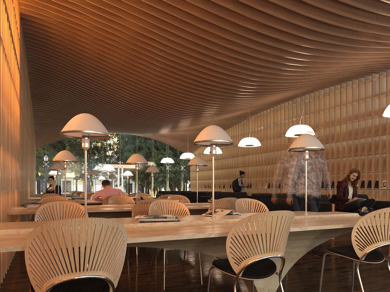 Lounge-F01