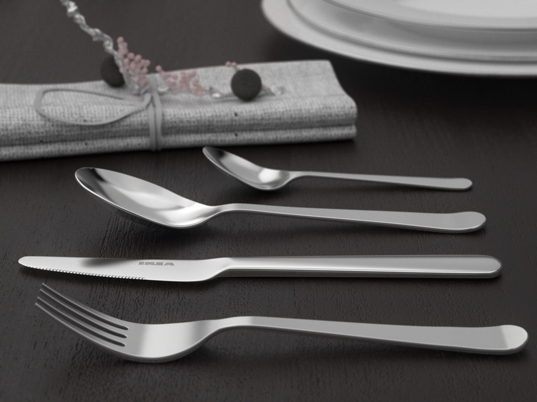 IKEA-Cutlery-Fuji-Pro-web