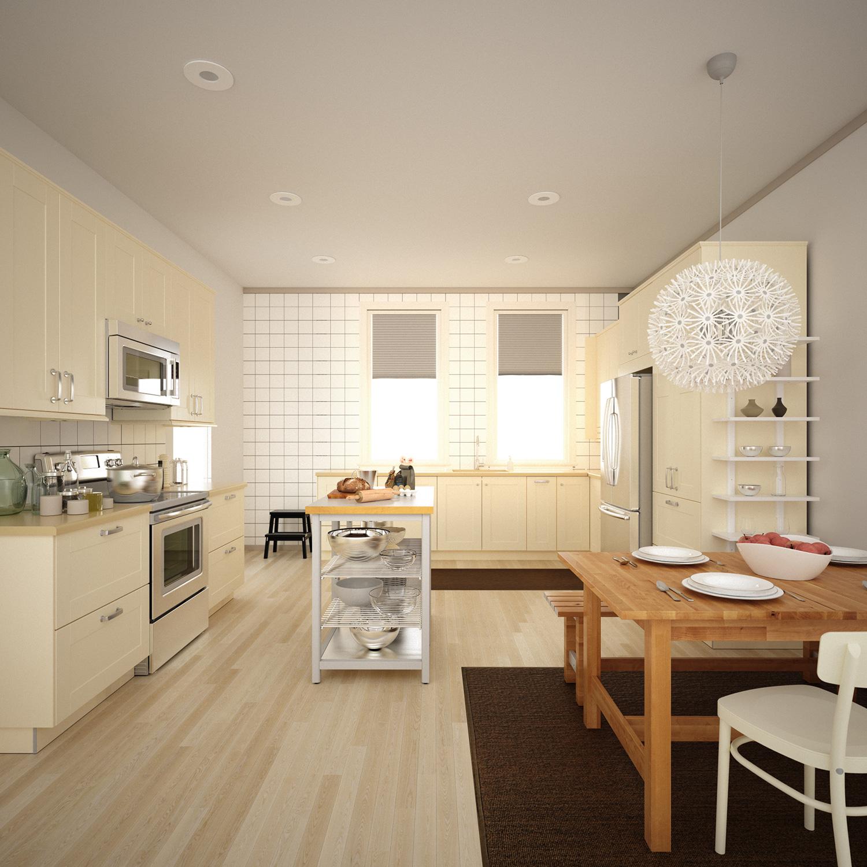 IKEA-Kitchen-Fuji-Pro01-web