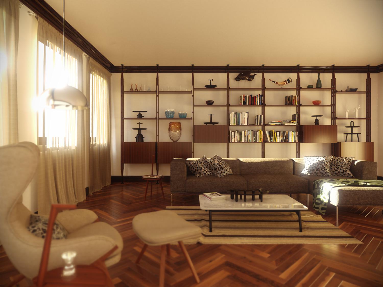Living-Room-A03