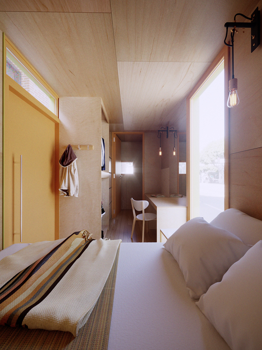 shipping-container-housing-interior-a04-low