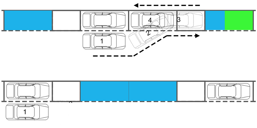 tandem-parallel-parking2-low